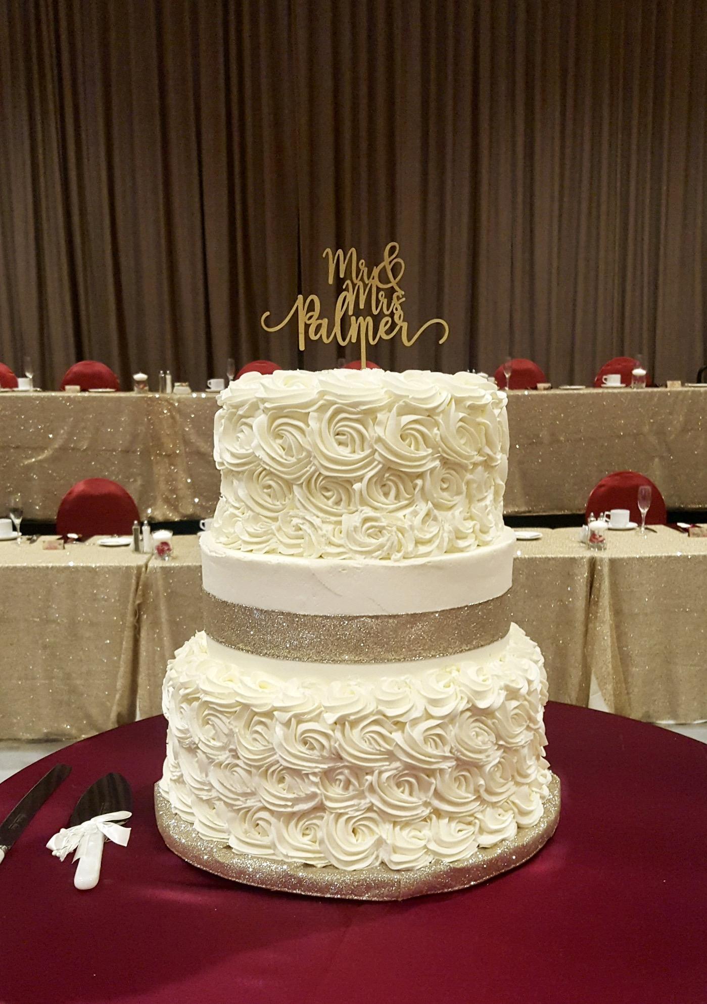 Wedding3tierwhiteandsilver.jpg