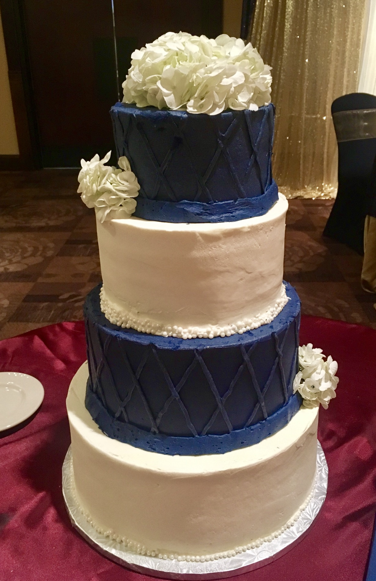 Wedding4tierBlueandWhite.jpg