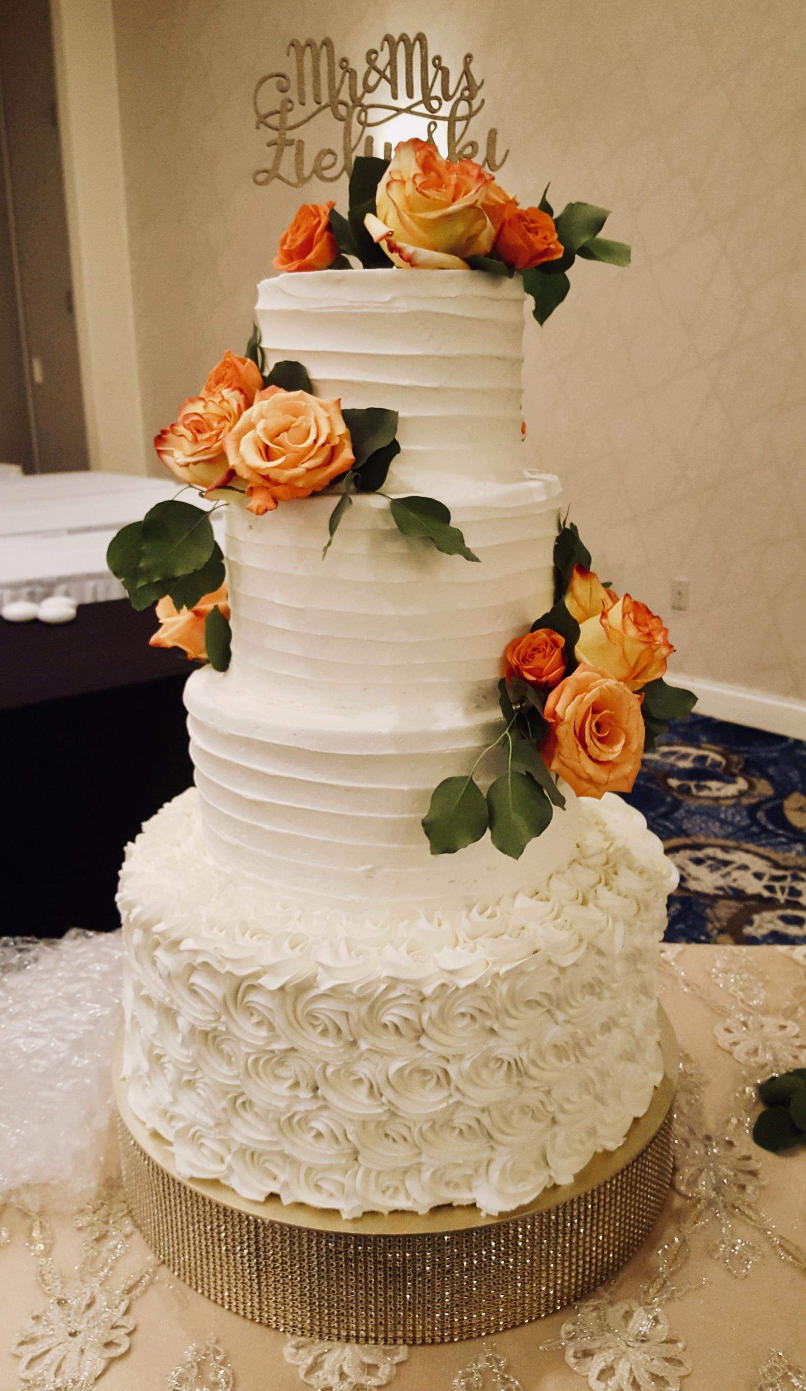 Wedding4tierwhiteRossettebottom.jpg