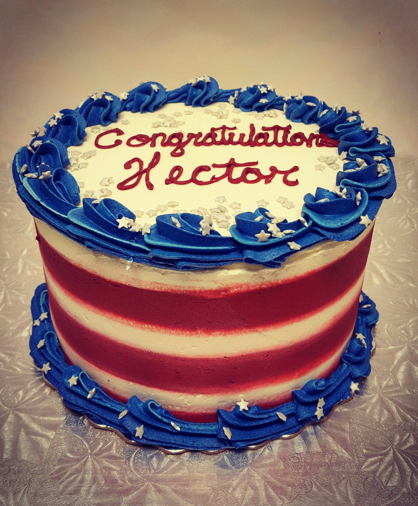 CongratCitizen.JPG