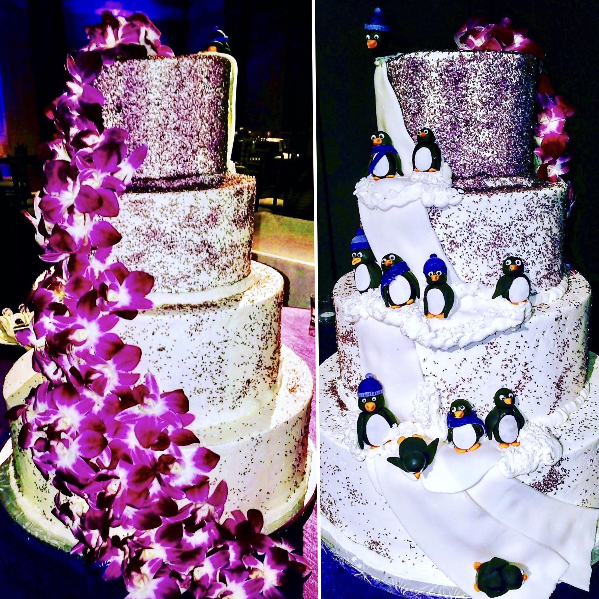WeddingOrchidPenguin.JPG