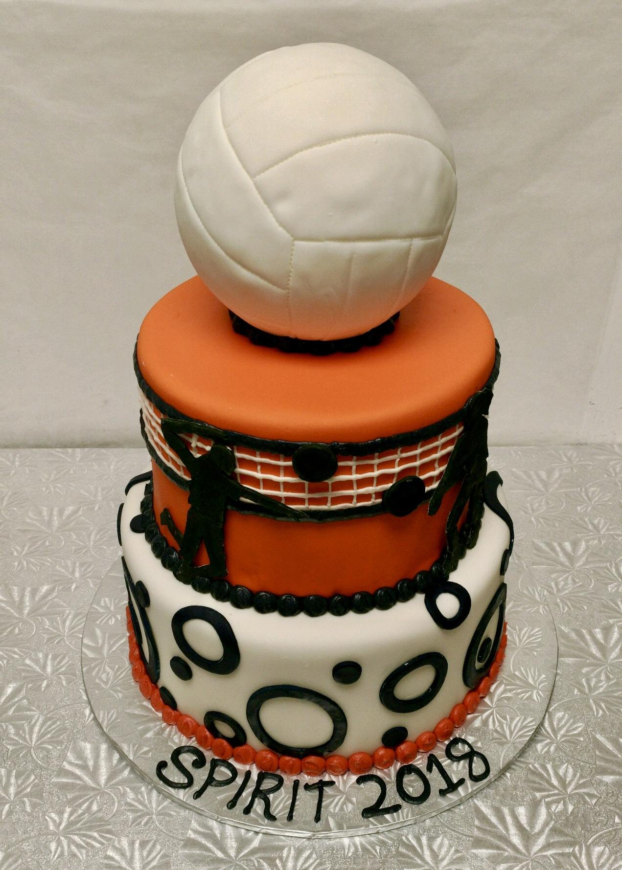 Volleyball3tier.JPG