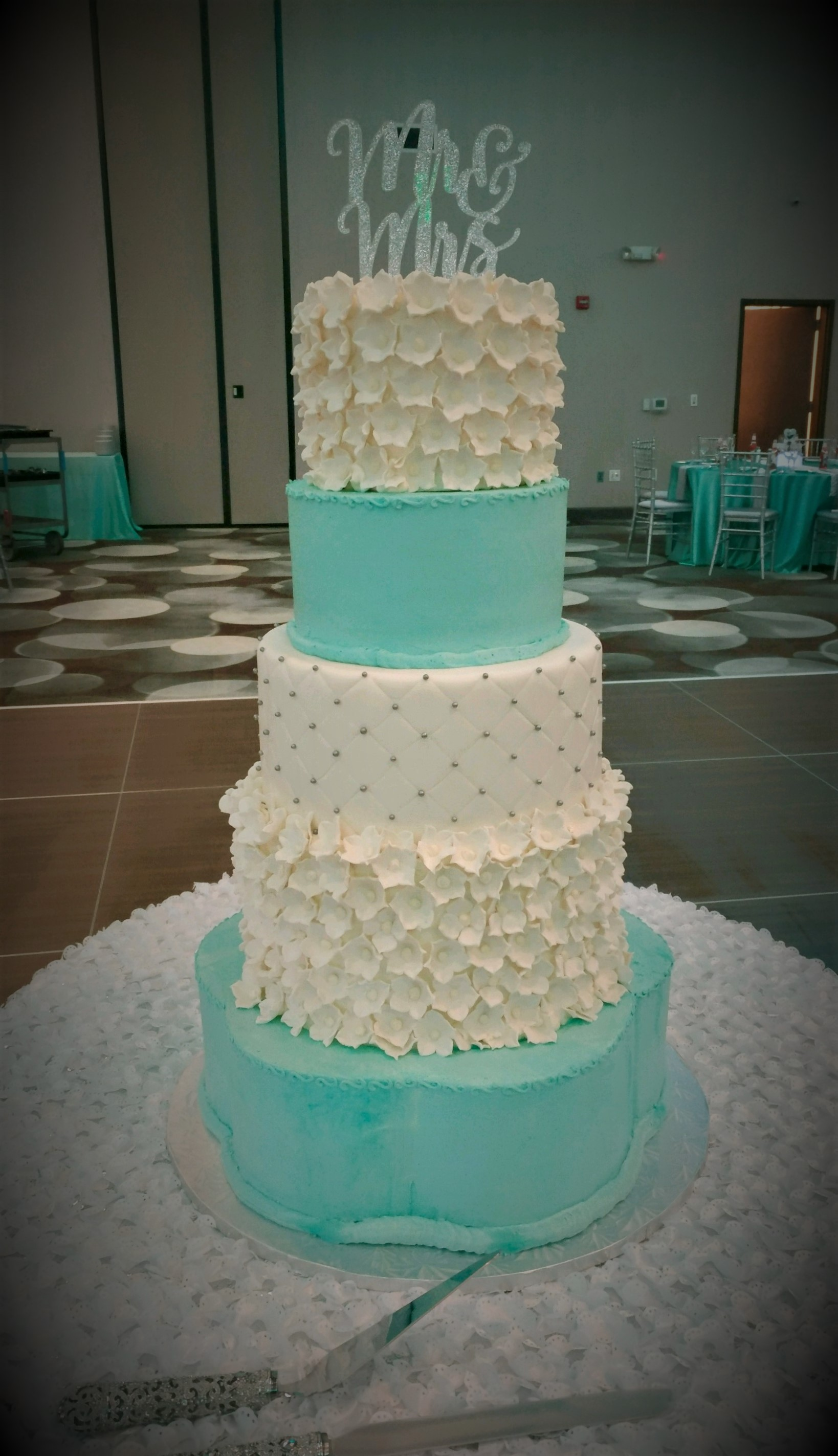 Wedding5tiertiel.jpg