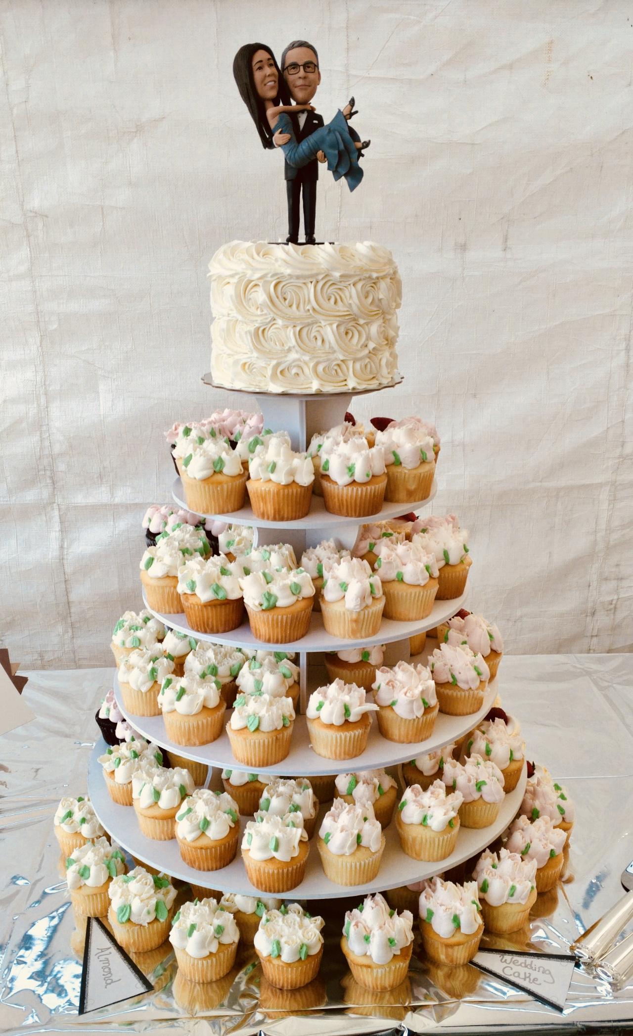 WeddingCCtowerPeople.JPG