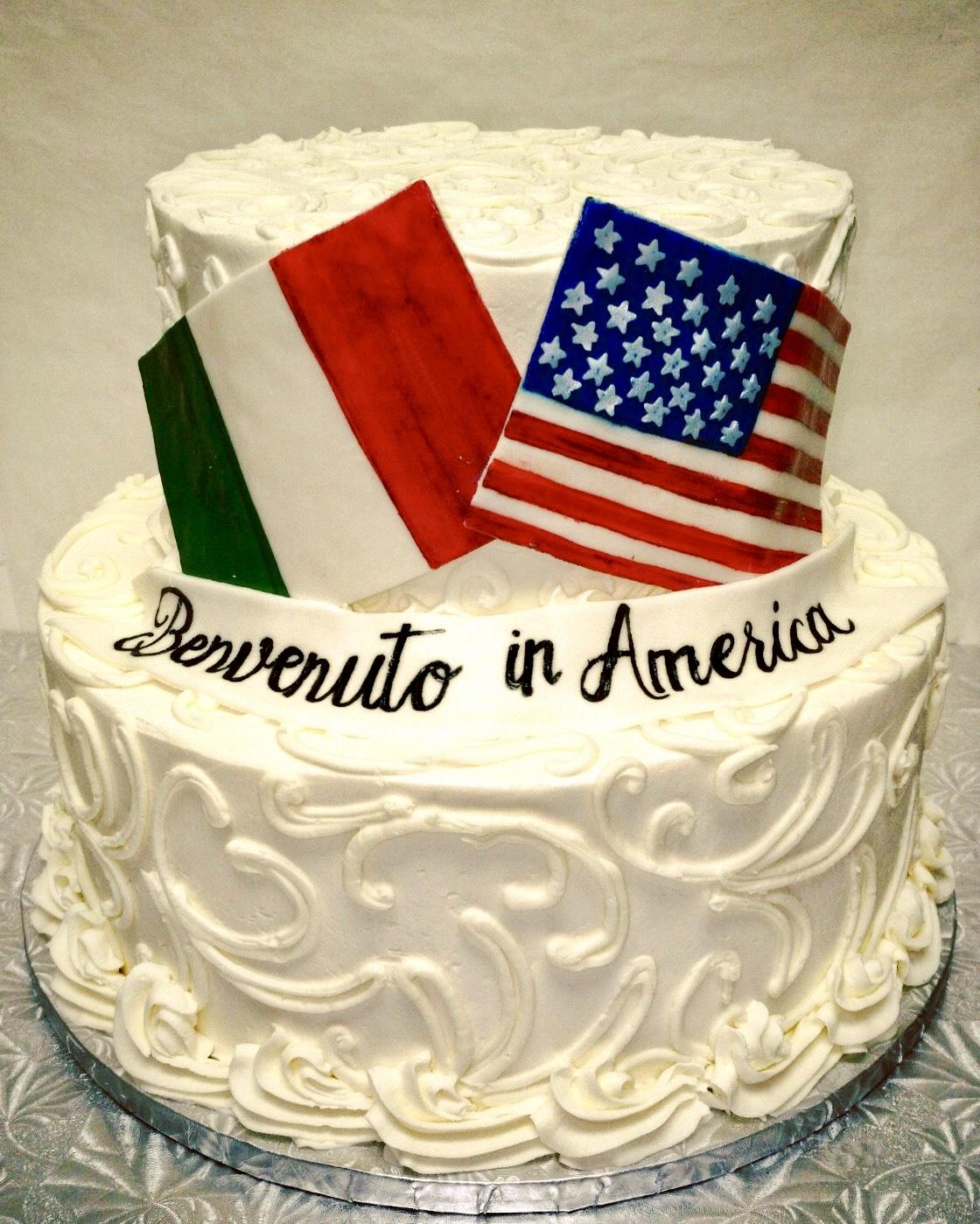 ItalianAmericanWelcome.jpg