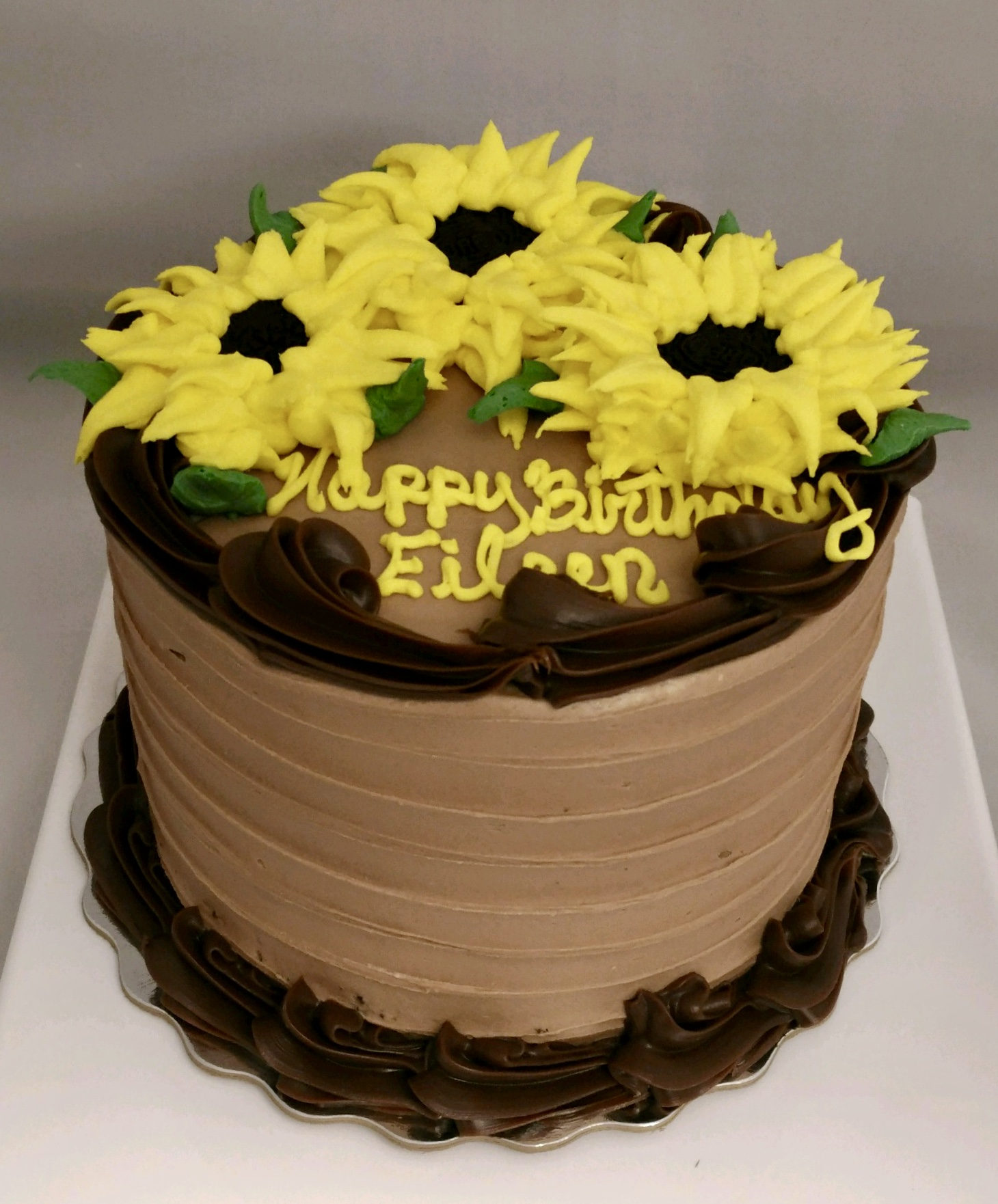 BirthChBCsunflowers.JPG