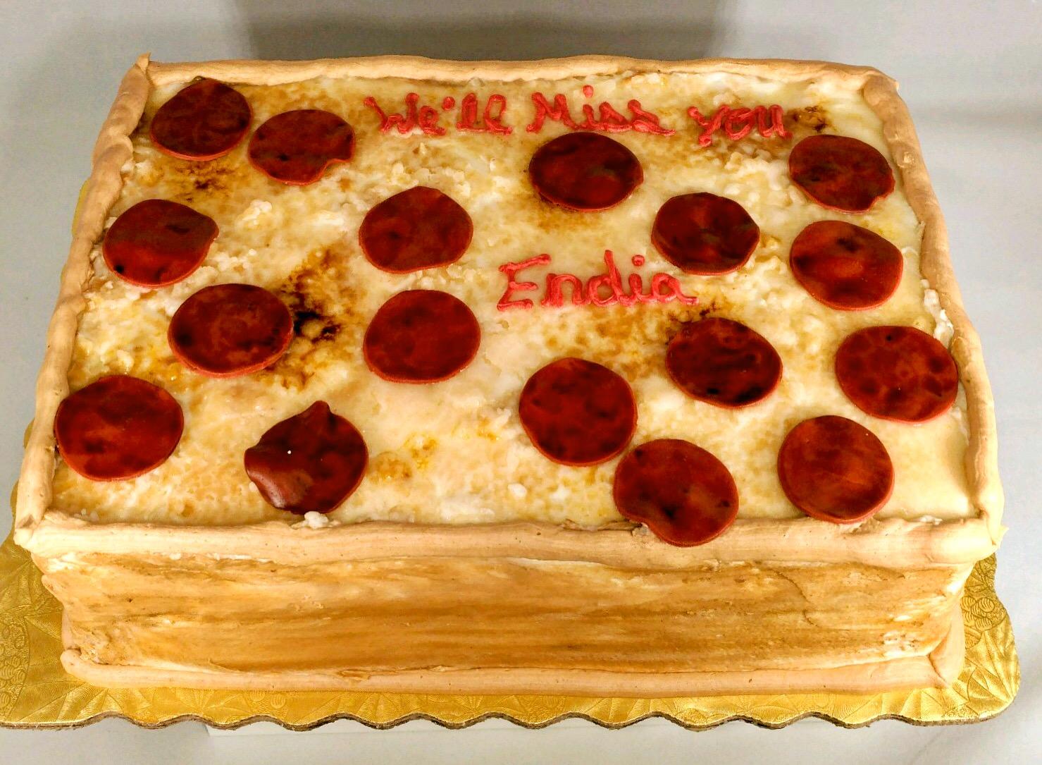 SheetPizza.JPG