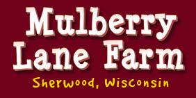 Mulberry Lane Farm