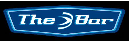 the_bar_logo.png