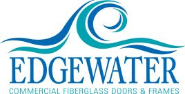 edgewater_logo_ezr.jpg