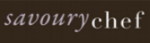 new_logo_savourychef_200.png