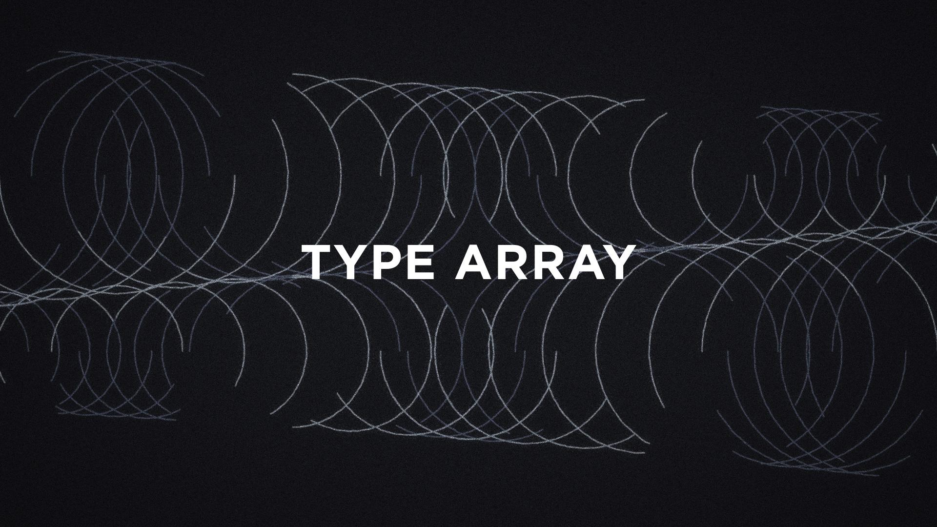 TypeArray_Promo.jpg