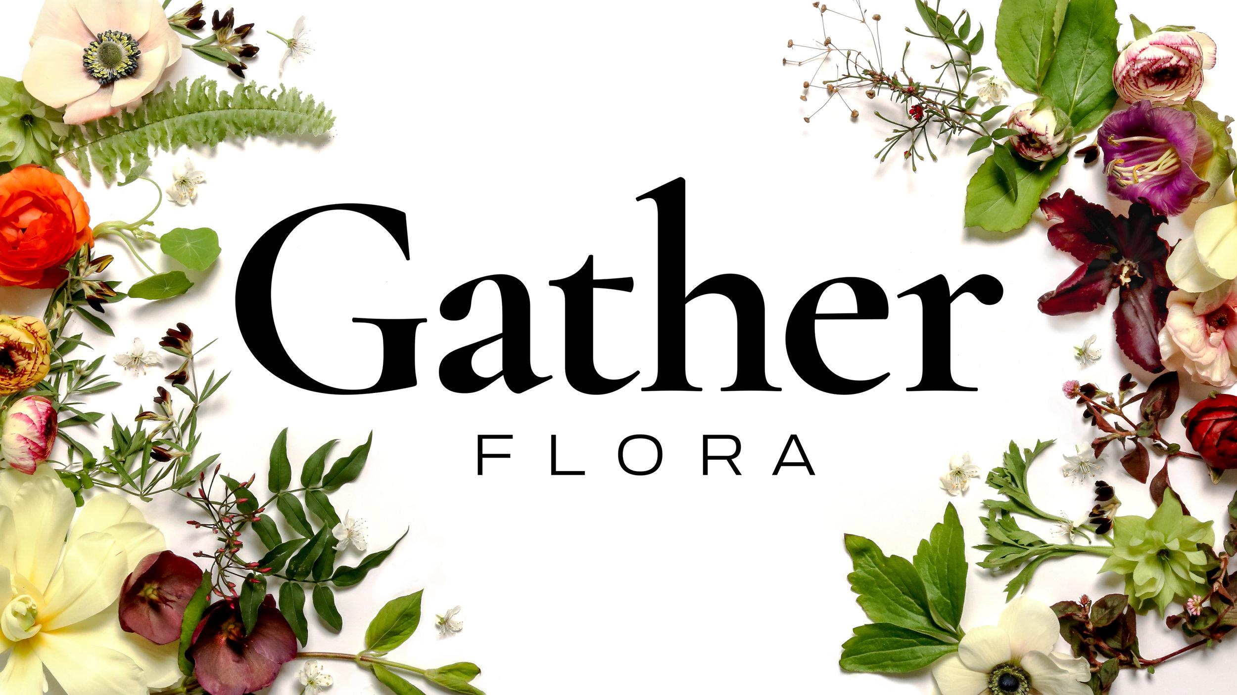 GatherFlora_Logo_FloralBKGR.jpg