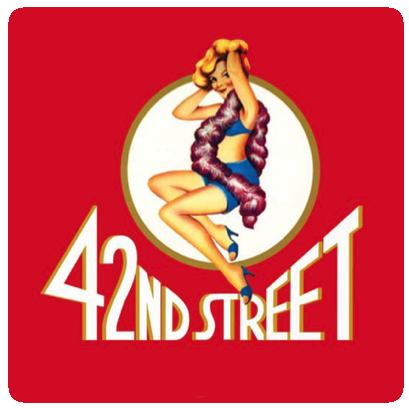 42nd Street App.jpg