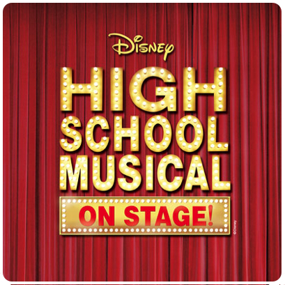 HighSchool Musical.jpg