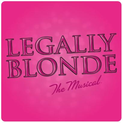 LegallyBlonde65.jpg
