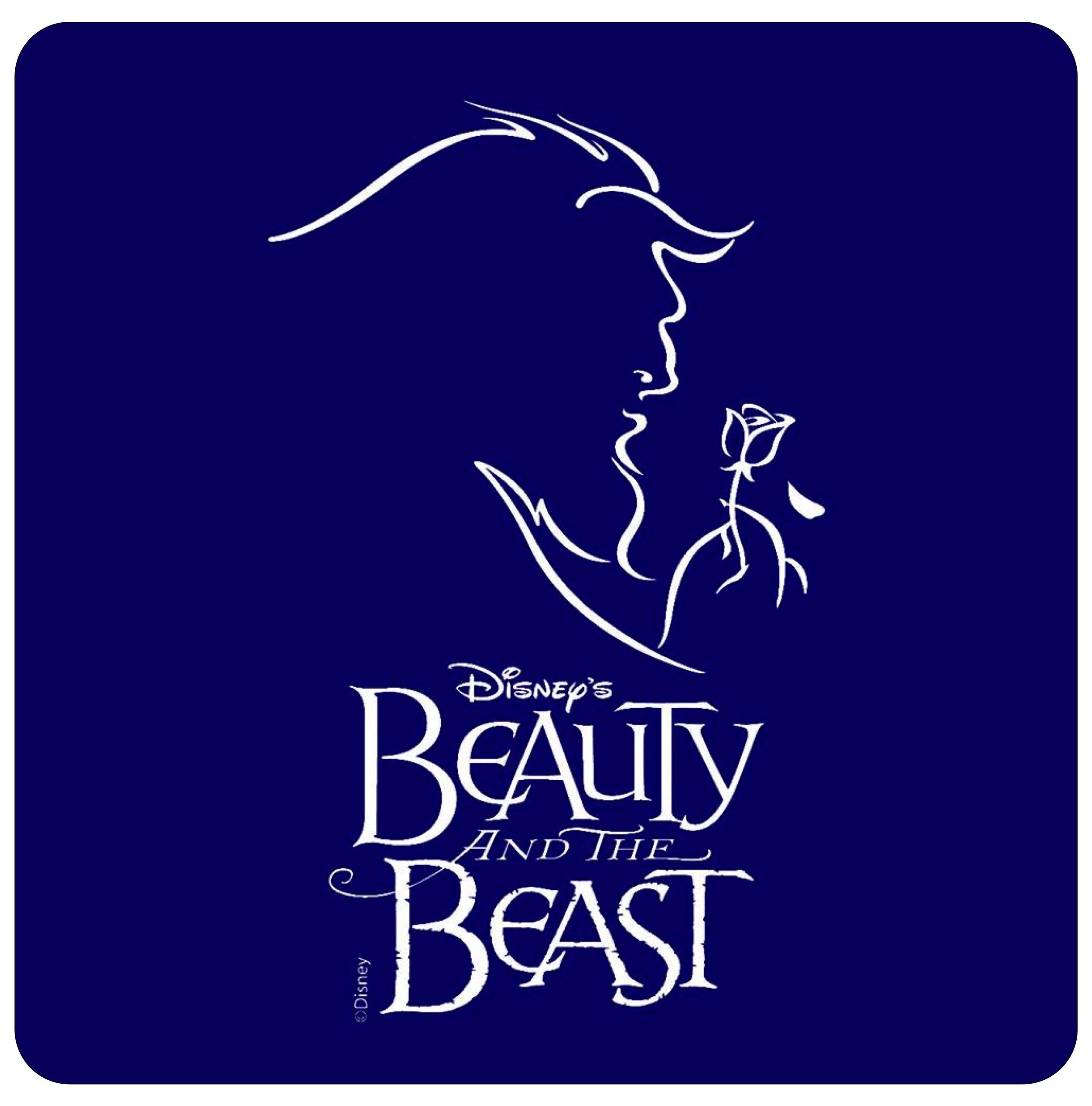 Beauty and the Beast app.jpg