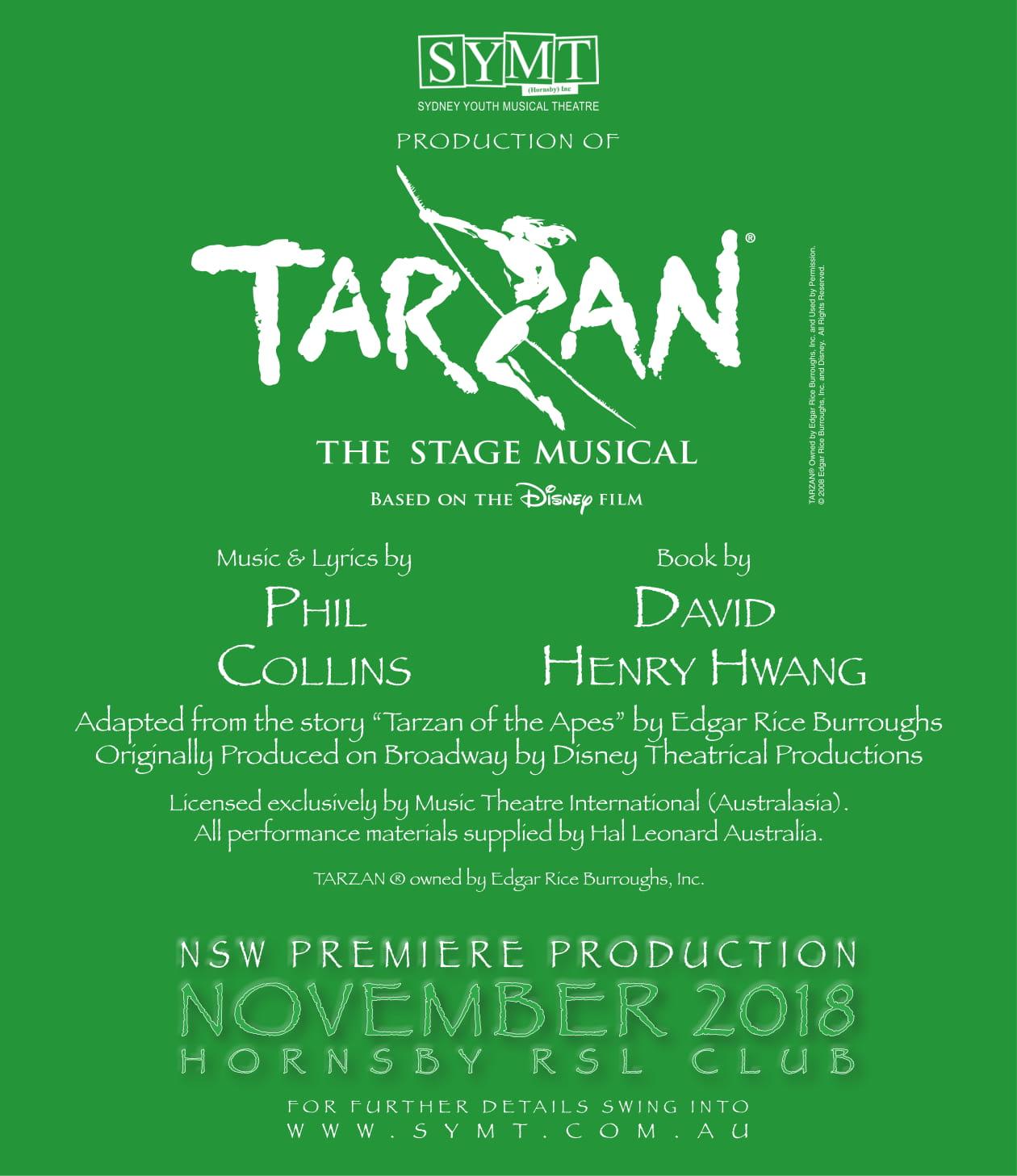 Tarzan Website Announcement-1.jpg