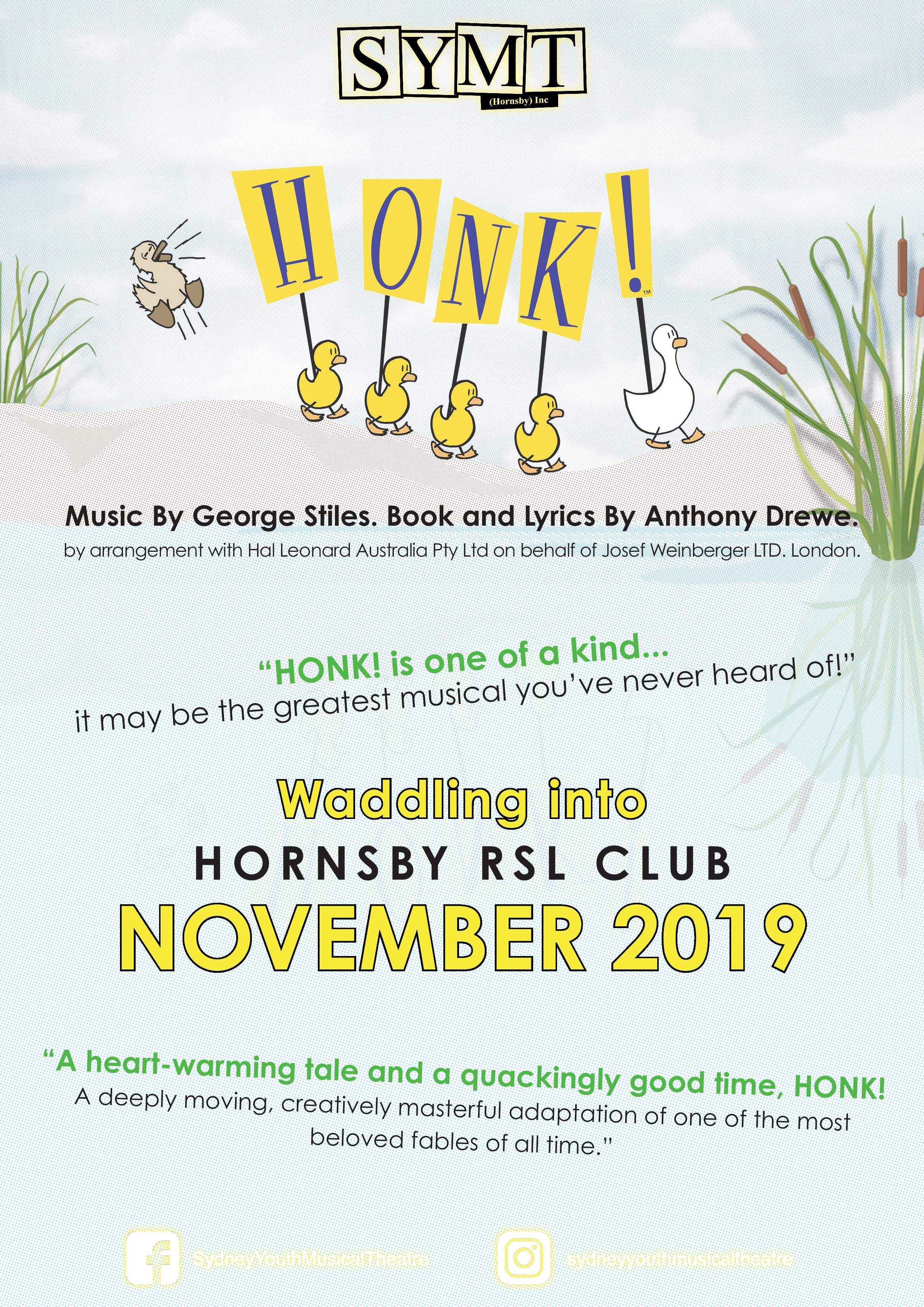 Honk A4 Advert-page-001.jpg