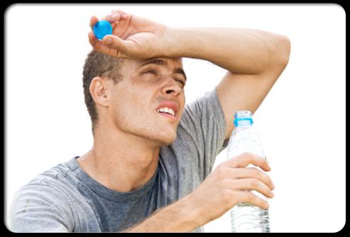 heat-rash-s17-photo-of-man-sweating.jpg