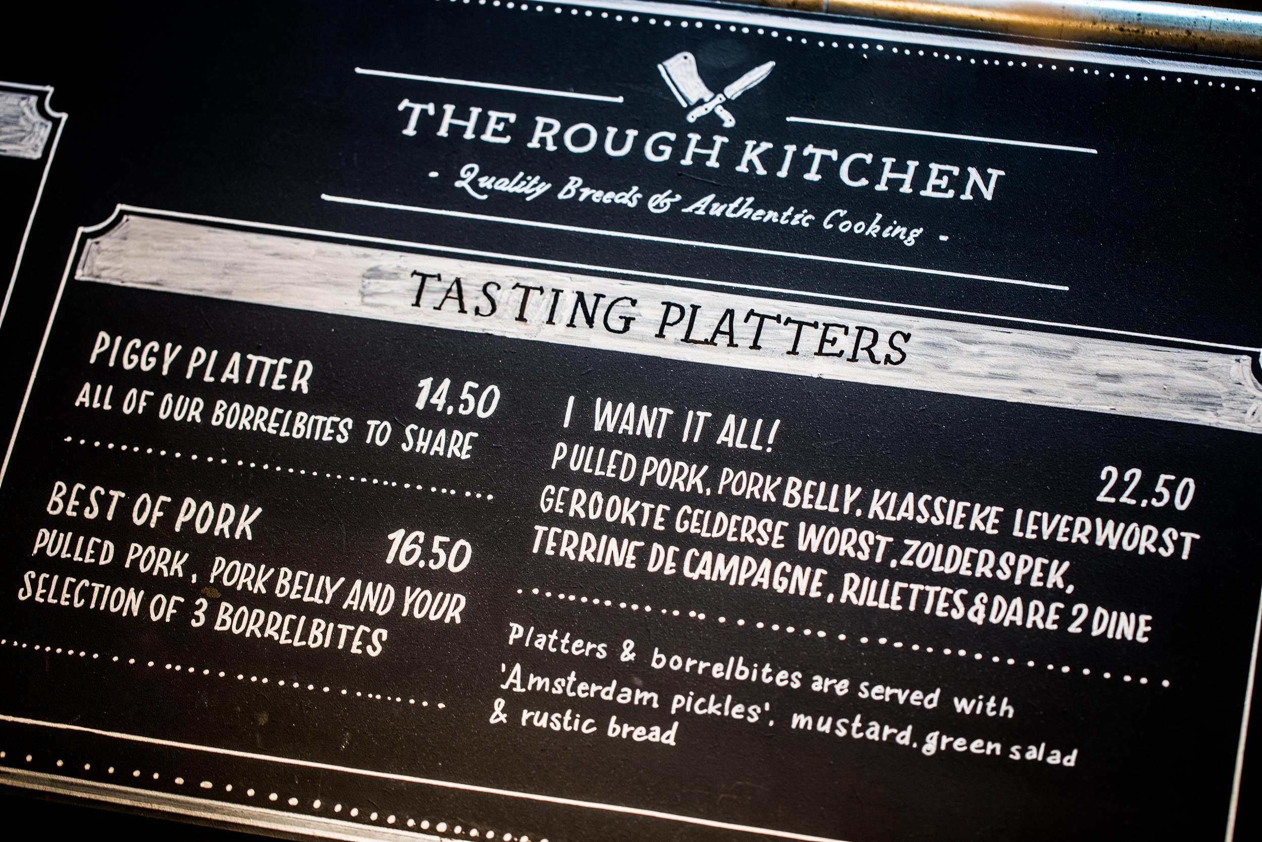 The Rough Kitchen-11 kopie.jpg