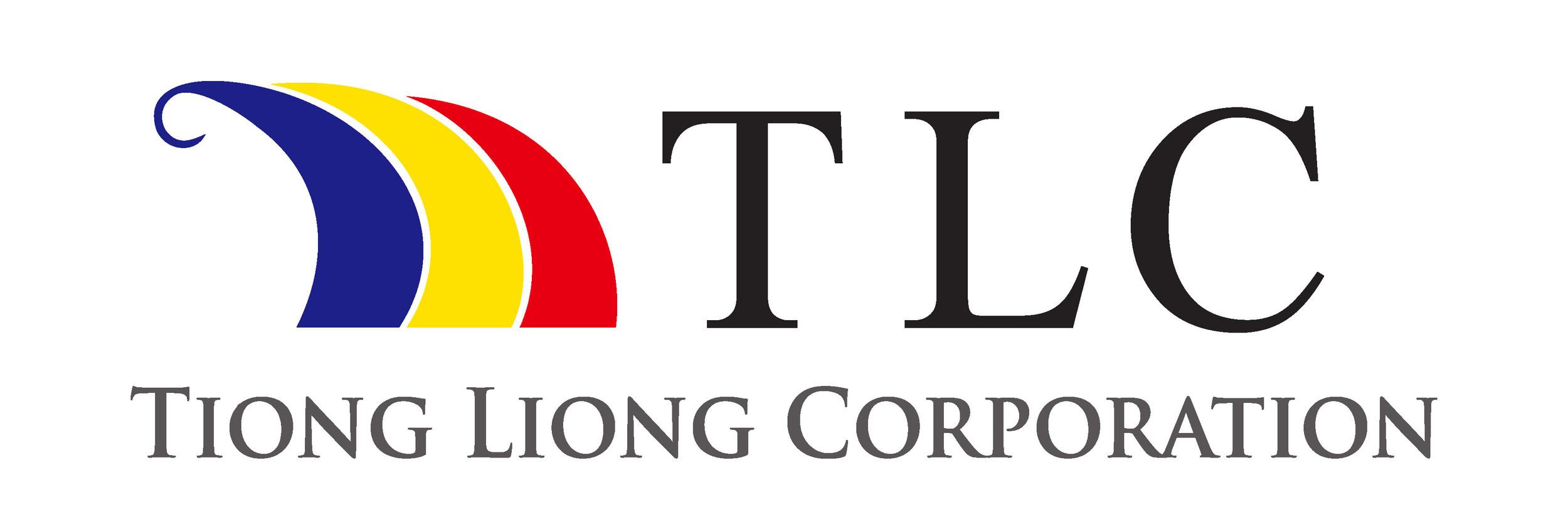 NewTLC logo_Colored.jpg