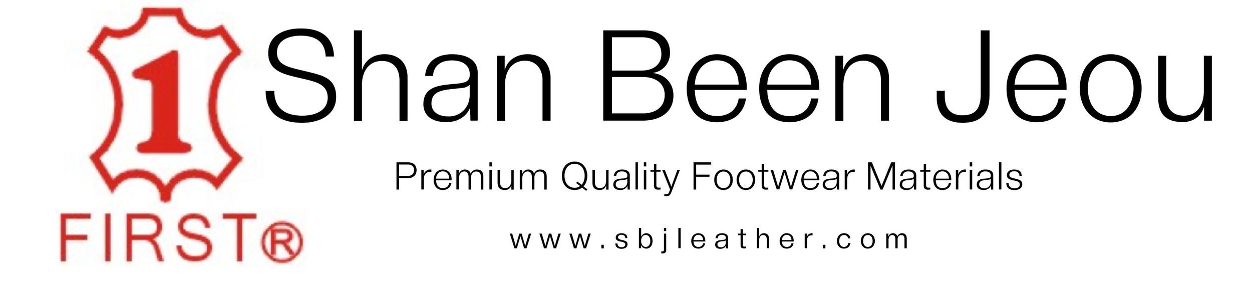 SBJ Header - PDF.jpg