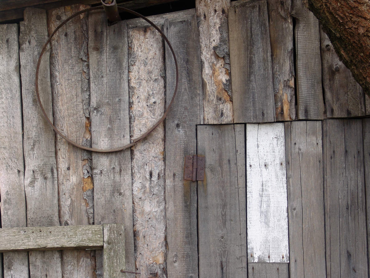 A-wall-of-wooden-shed-Texture-1284462197_39.jpg