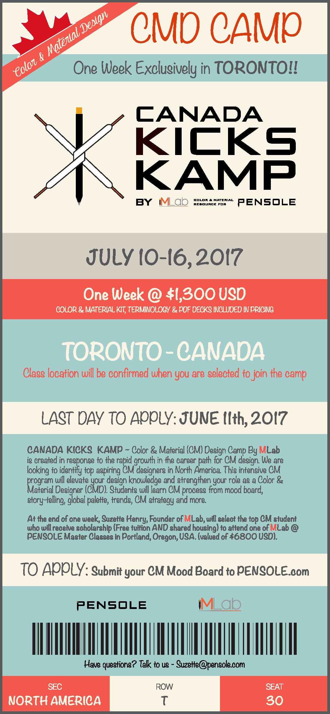 CMD Canada Kicks Kamp Poster_email1.jpg