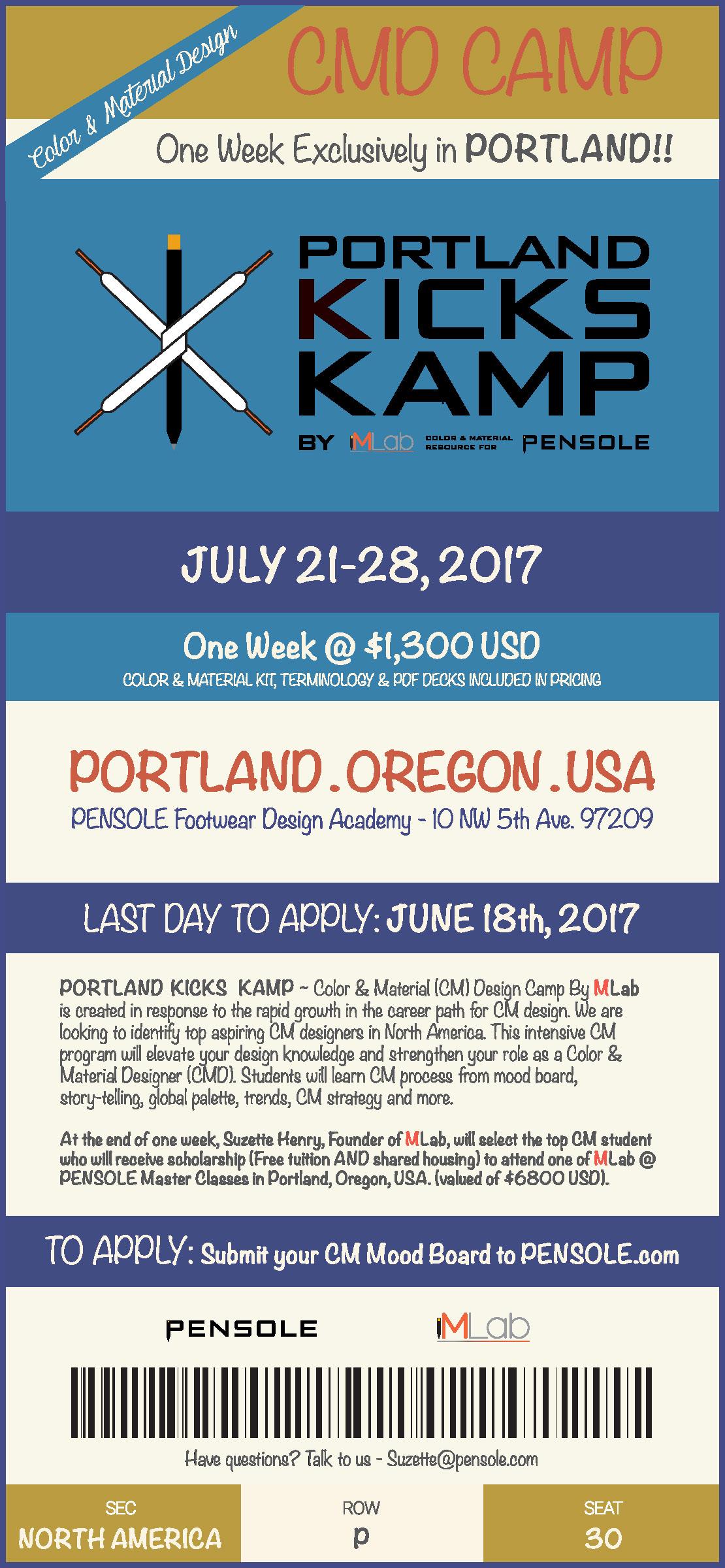 CMD PDX Kicks Kamp Poster_email.jpg