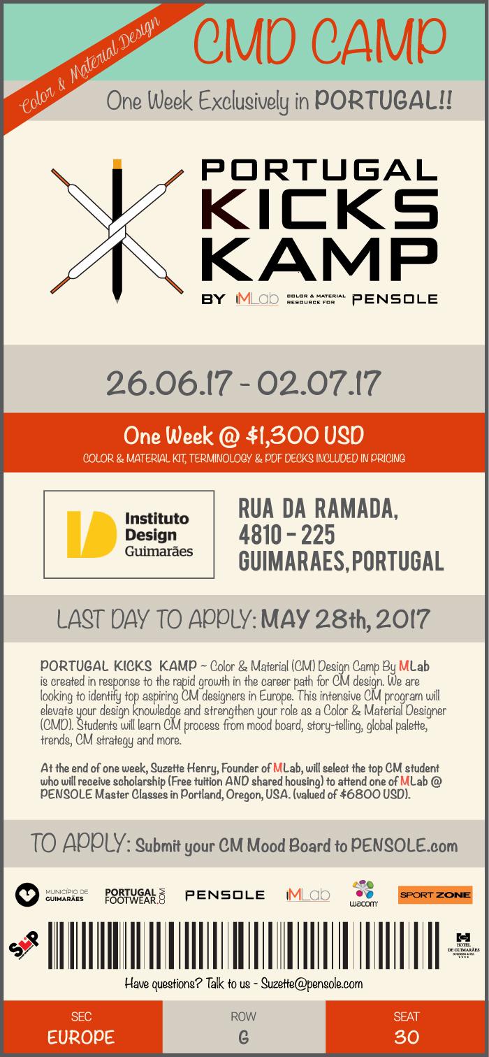 CMD-Portugal-Kicks-Kamp-Poster_social (1).jpg