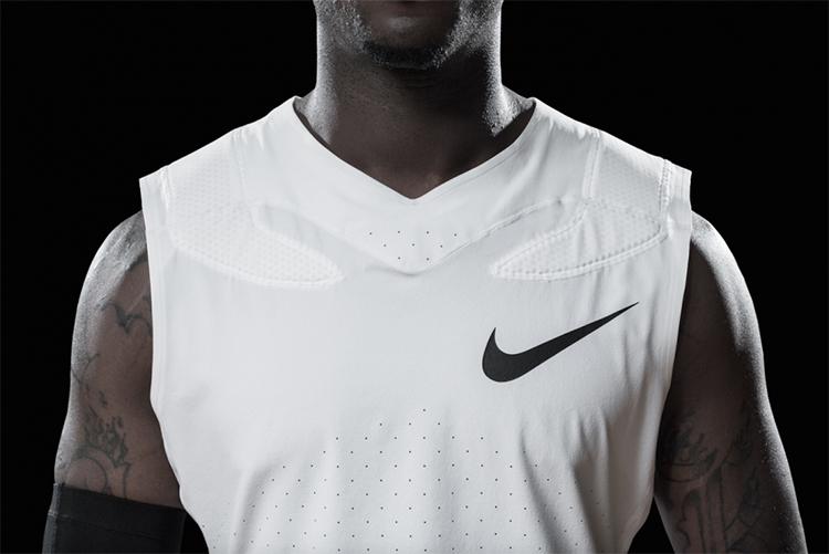 Nike-Vapor-Speed.jpg