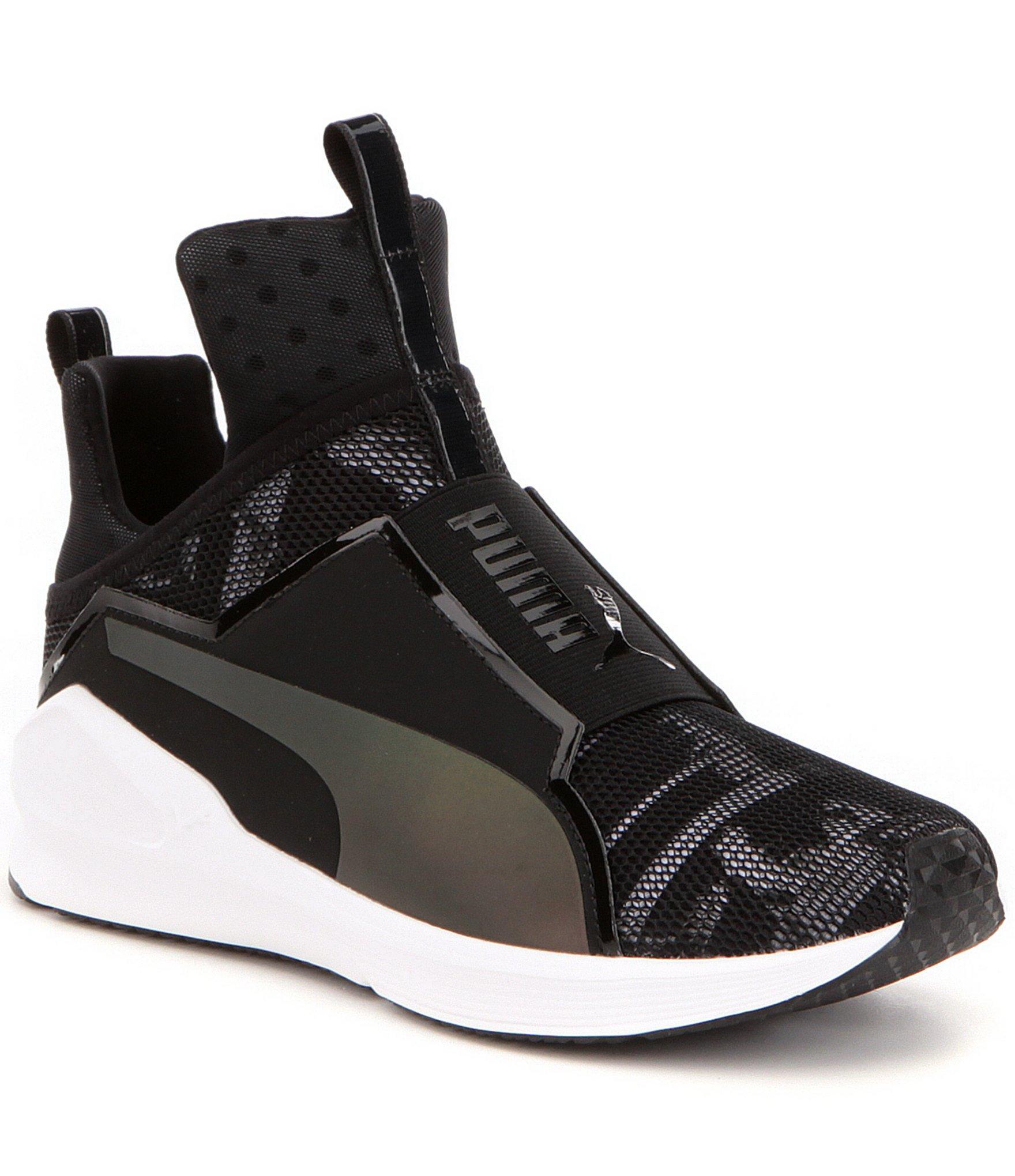 506730571-Puma Black-Puma White-beb80293-.jpeg
