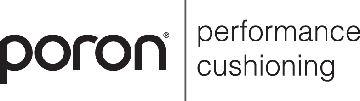 PORON-Cushioning-Logo---Black-Font.jpg
