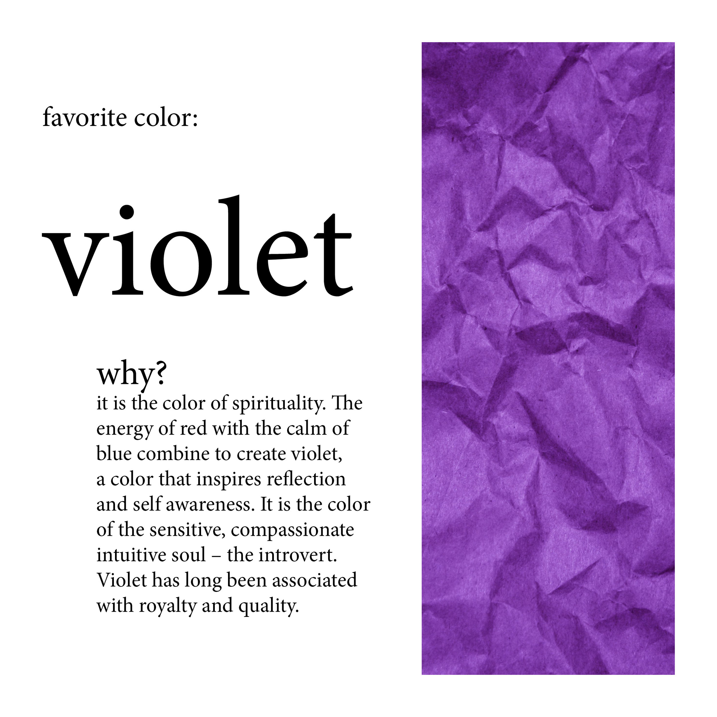 what color says about you8.jpg