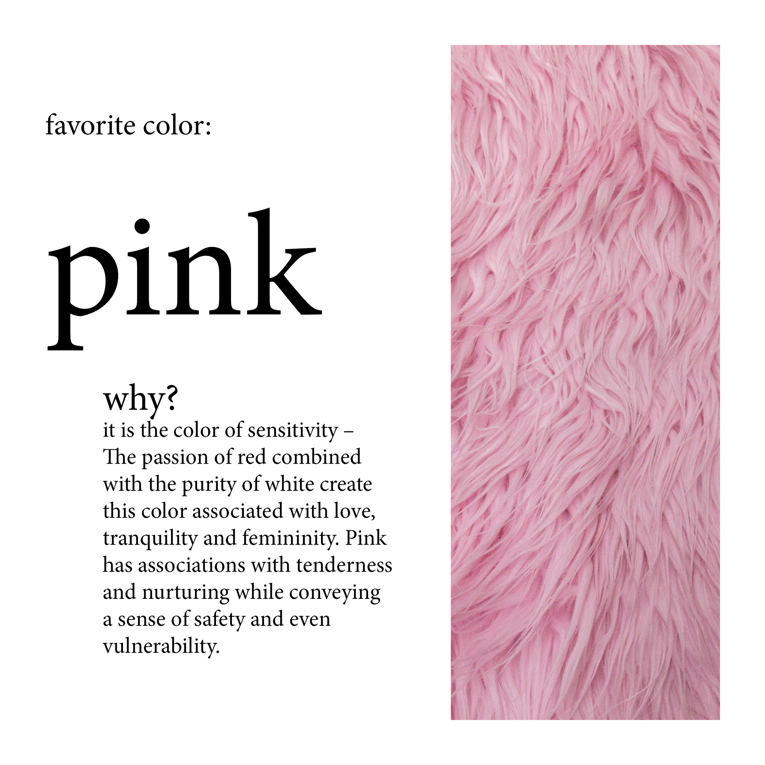 what color says about you14.jpg