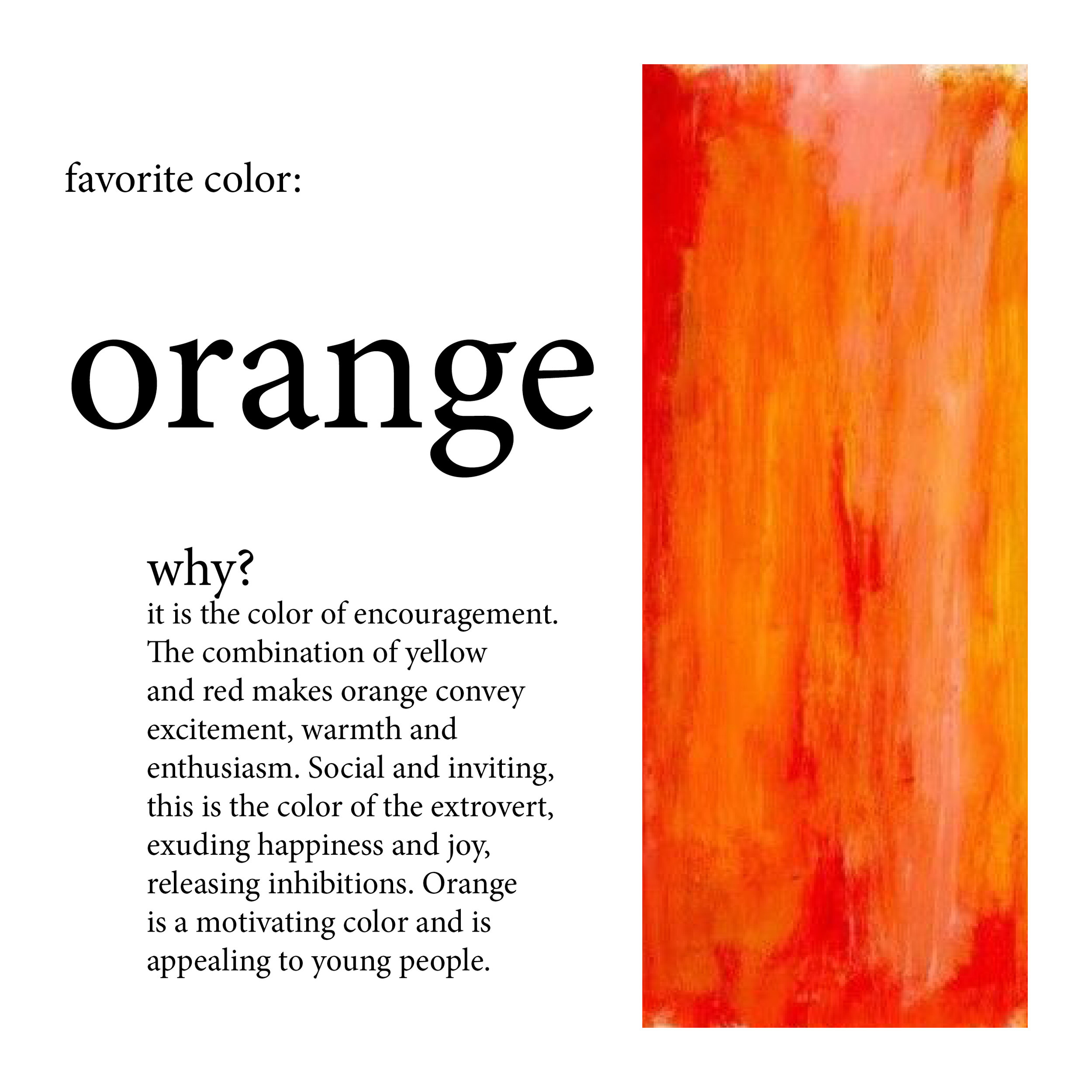 what color says about you16.jpg