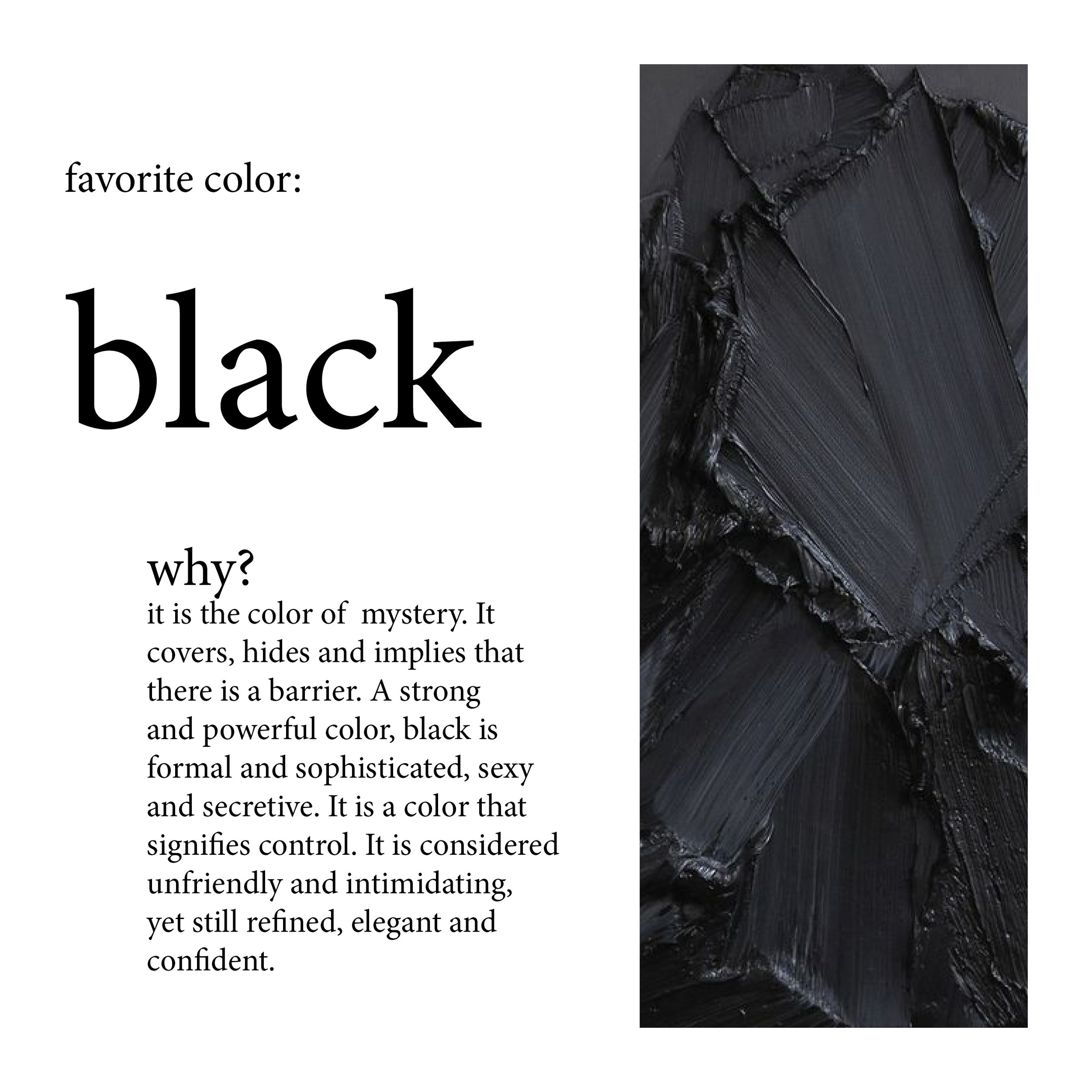 what color says about you18.jpg