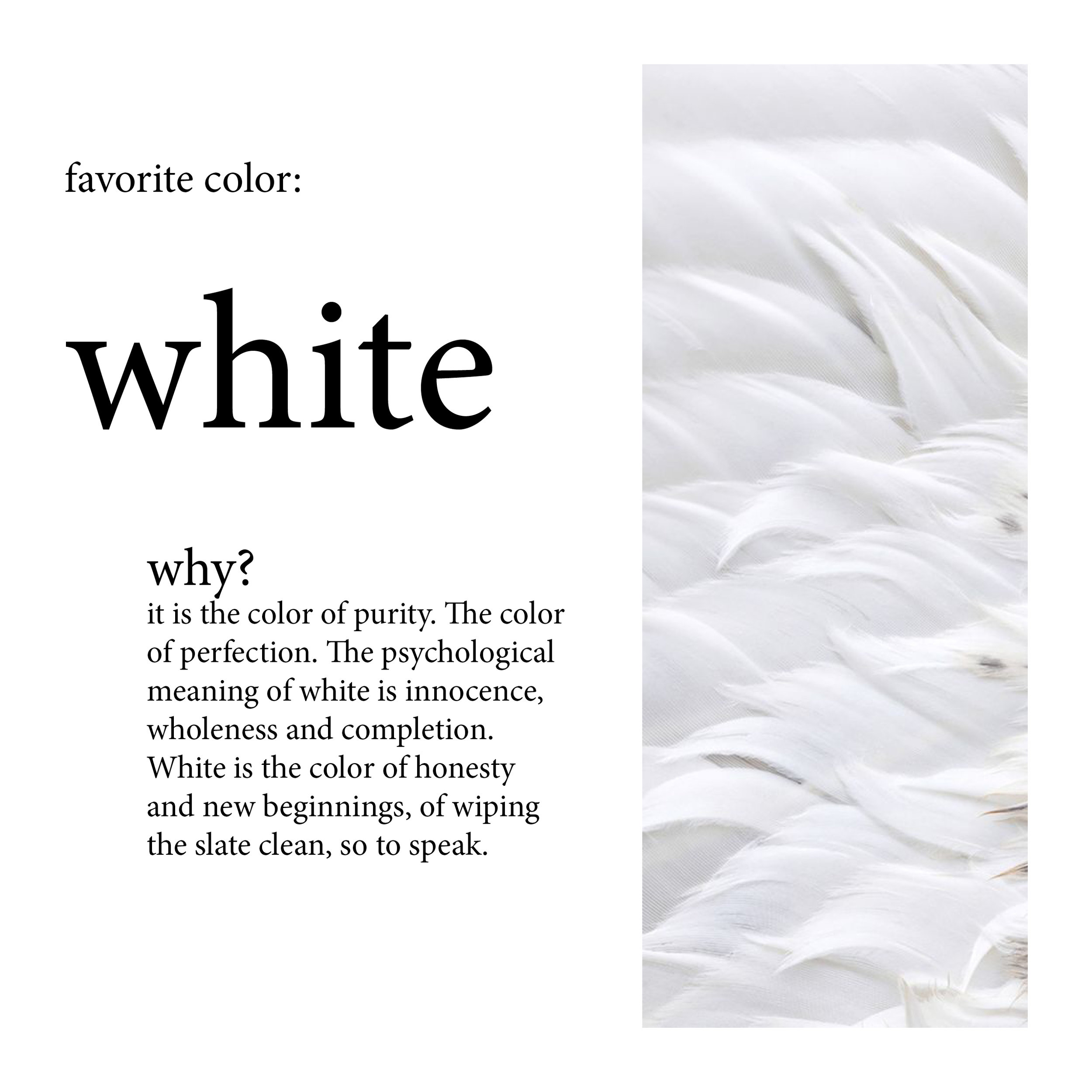 what color says about you20.jpg