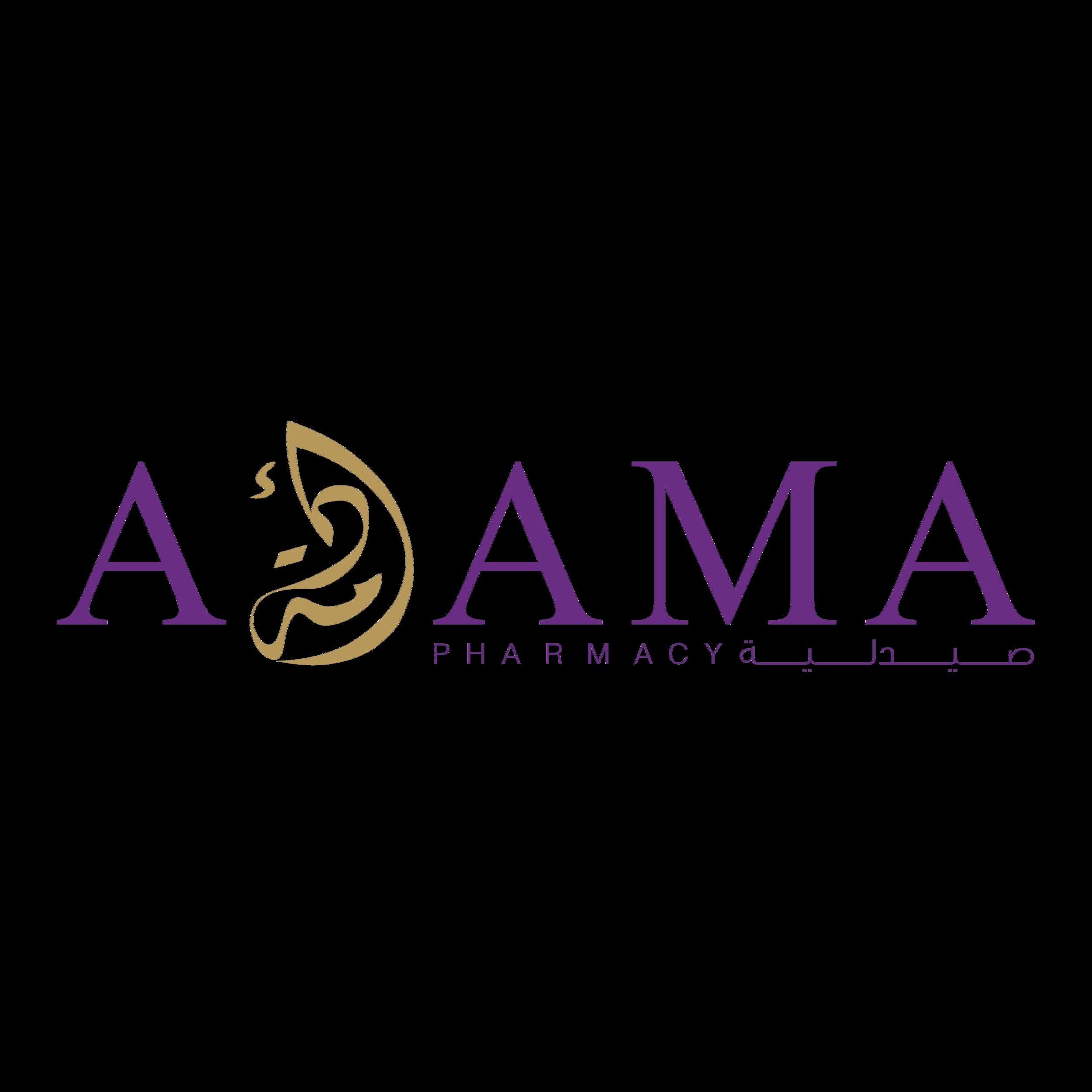 ADAMA Pharmacy Logo  copy copy.png