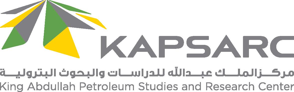 KAPSARC_Brandmark_With_Descriptor_v2.png