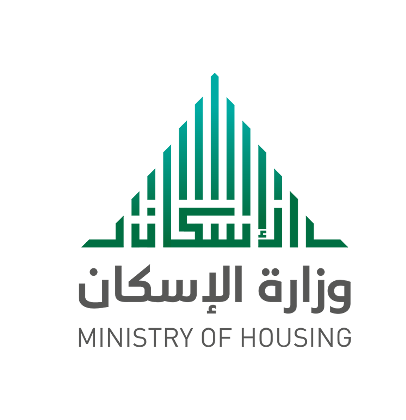 minsteryofhousing web.png