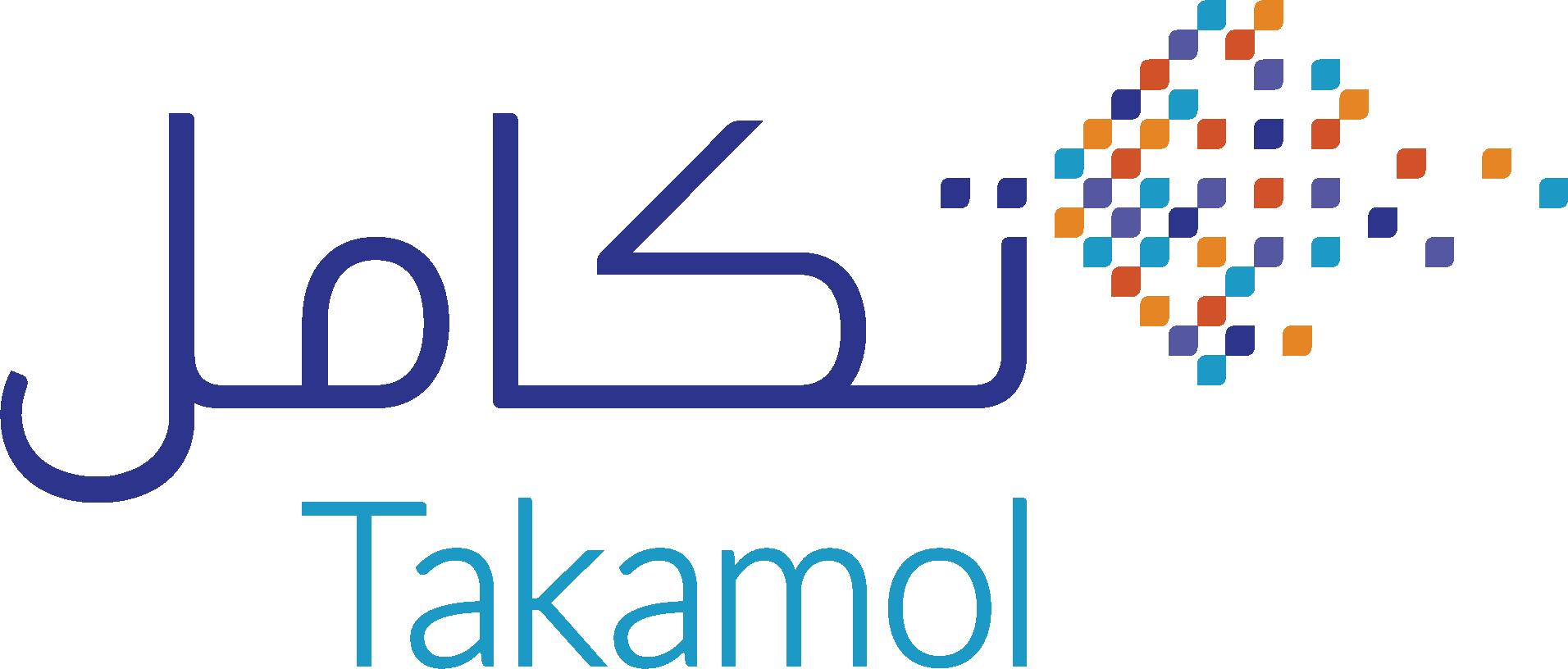takamol-logo.png