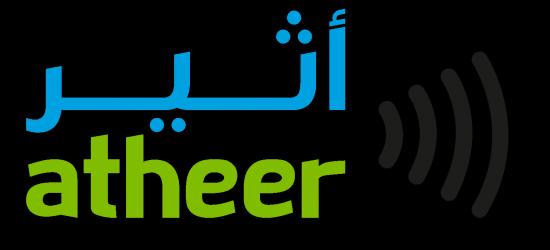 atheer Logo_1.png