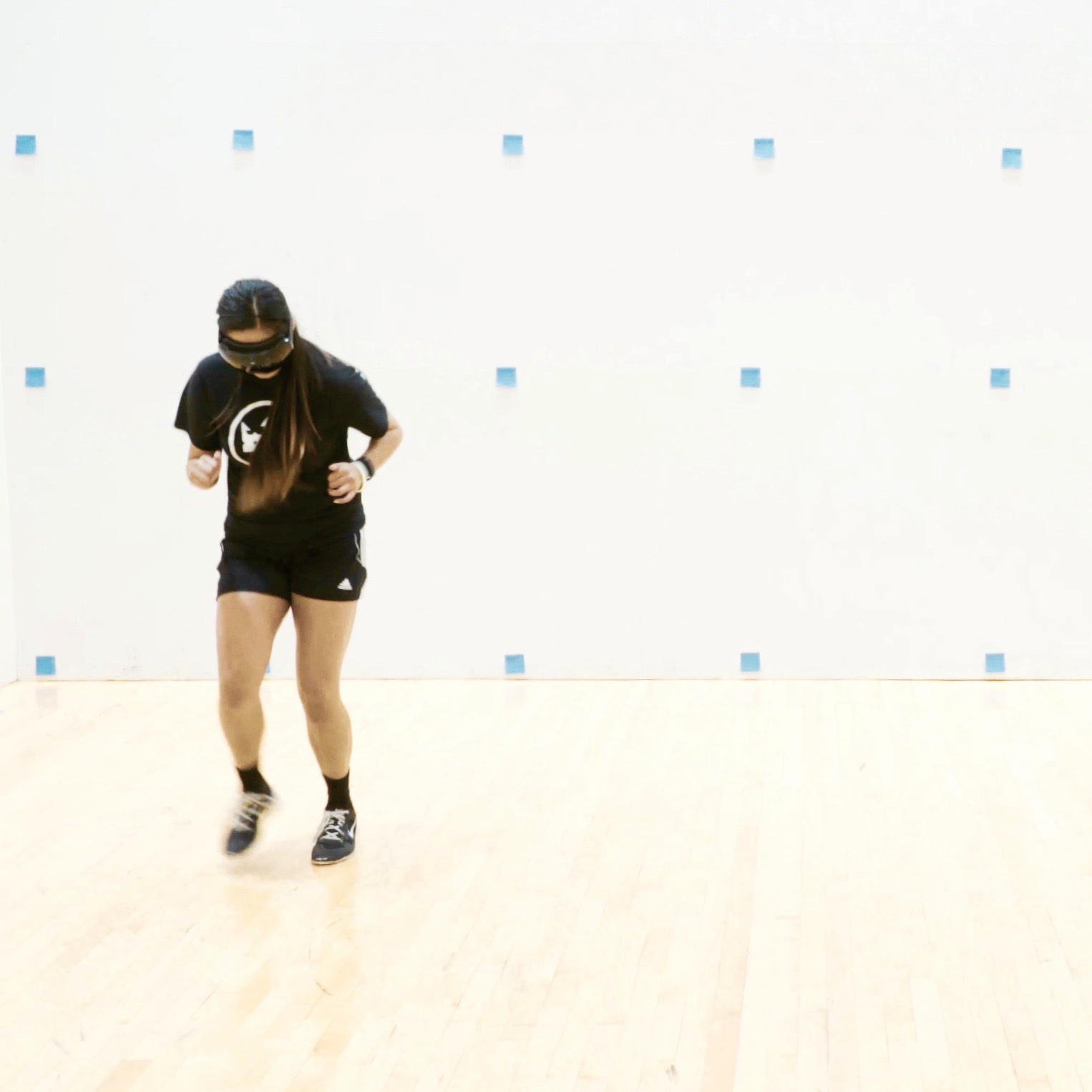 sports rehab augmented reality