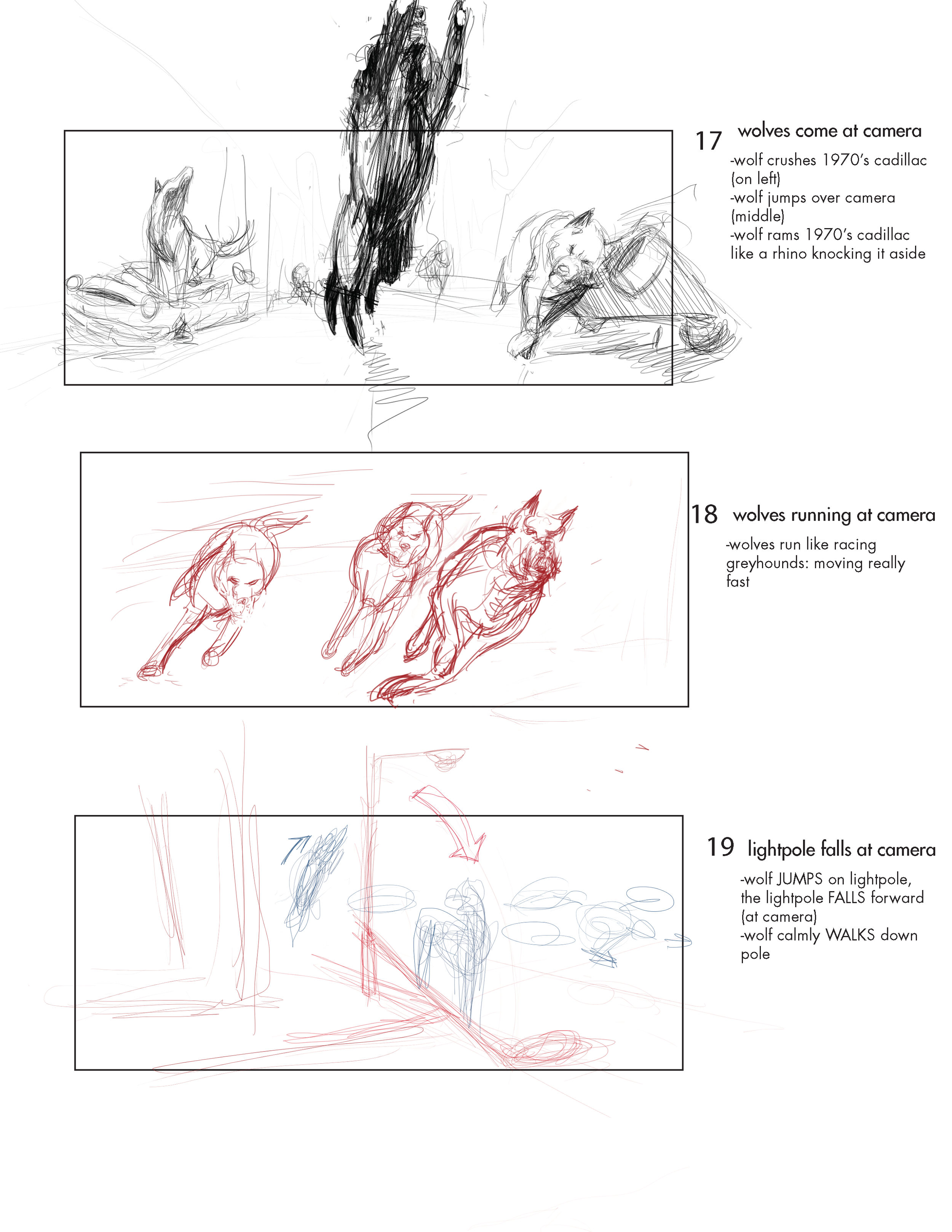 BOARDS copy_Page_5.png