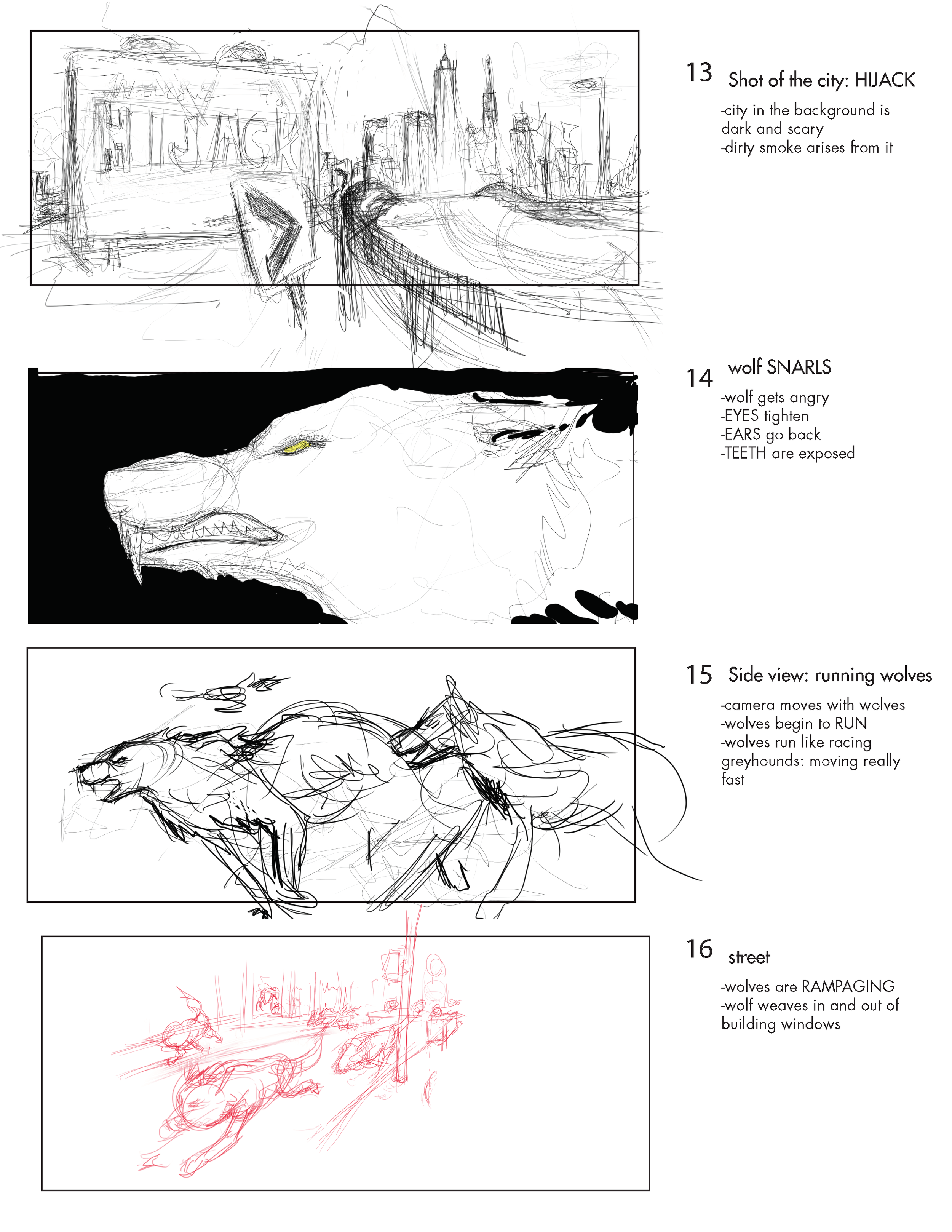 BOARDS copy_Page_4.png
