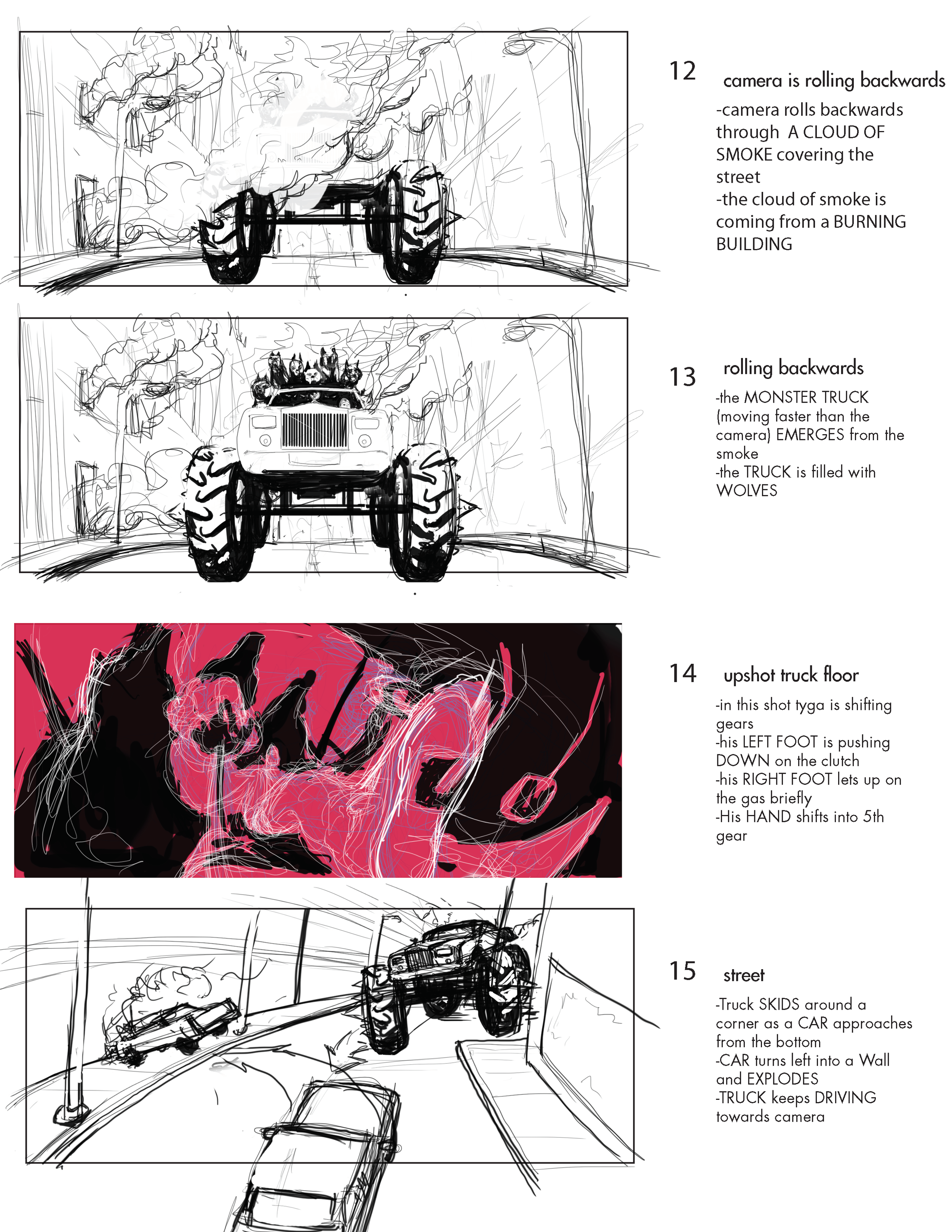 BOARDS2 copy_Page_04.png