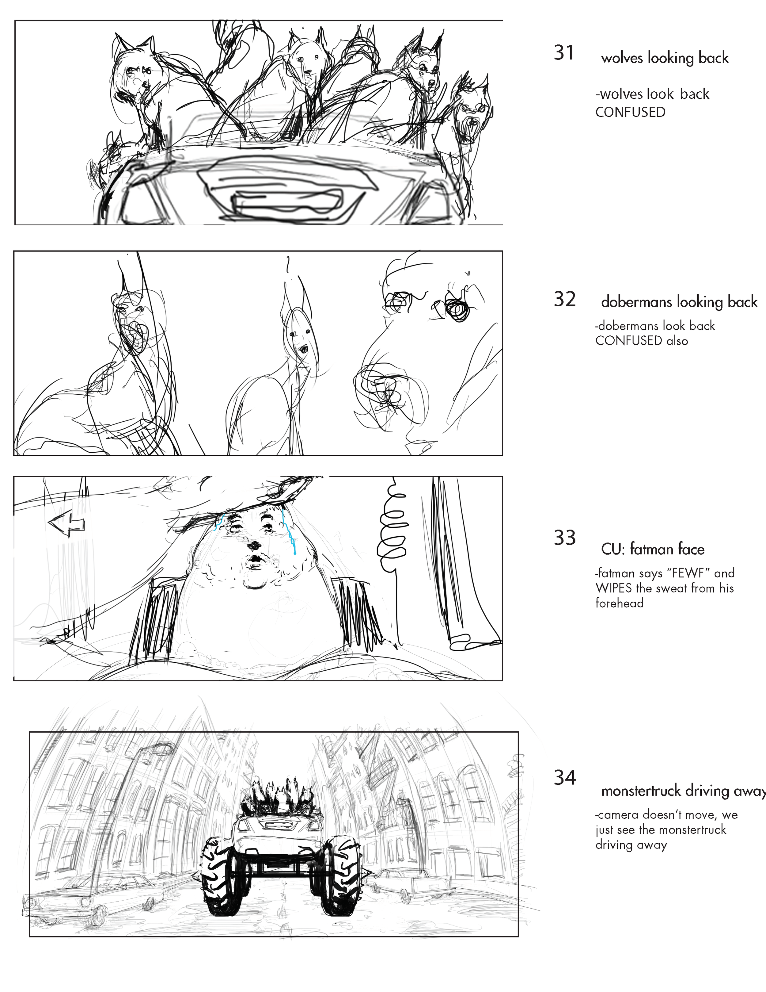 BOARDS2 copy_Page_10.png