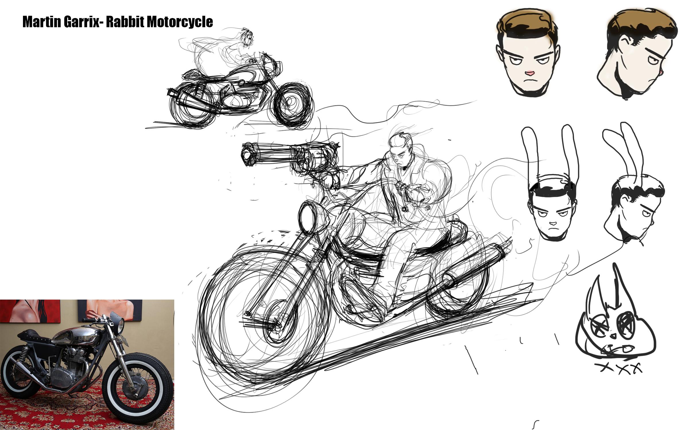 martinMOTORCYCLE.jpg